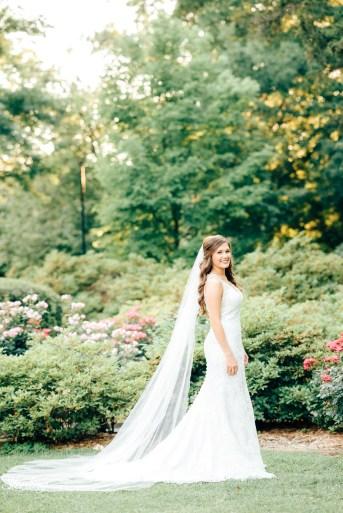 Lauren_bridals_(int)-60