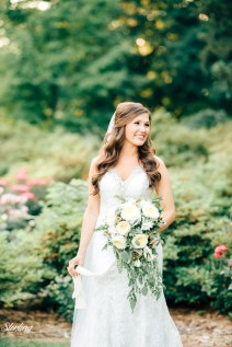 Lauren_bridals_(int)-82