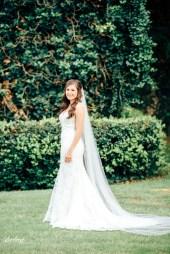 Lauren_bridals_(int)-84