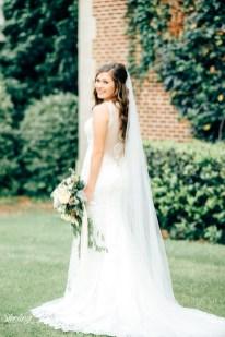 Lauren_bridals_(int)-93