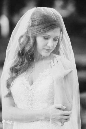 Lauren_bridals_(int)-96