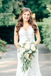 Lauren_bridals_(int)
