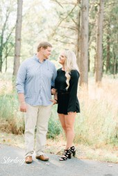 Reagan_Cory_engagement(int)-10