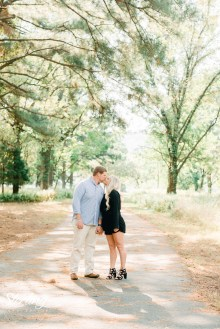 Reagan_Cory_engagement(int)-14