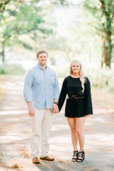 Reagan_Cory_engagement(int)-16