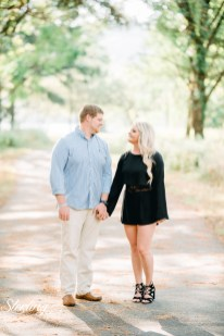 Reagan_Cory_engagement(int)-18