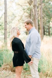 Reagan_Cory_engagement(int)