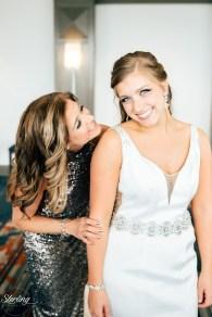 Savannah_Matt_wedding17(int)-102