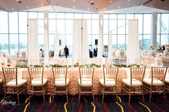Savannah_Matt_wedding17(int)-1028