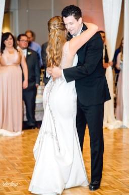 Savannah_Matt_wedding17(int)-1065