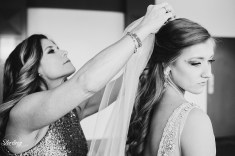 Savannah_Matt_wedding17(int)-111