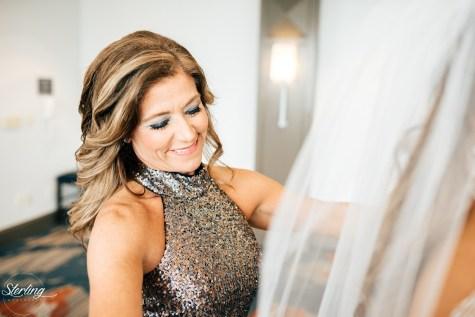 Savannah_Matt_wedding17(int)-112