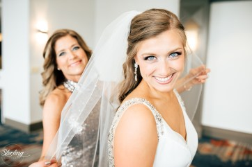 Savannah_Matt_wedding17(int)-114