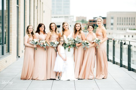 Savannah_Matt_wedding17(int)-117