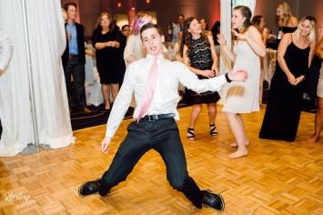 Savannah_Matt_wedding17(int)-1220