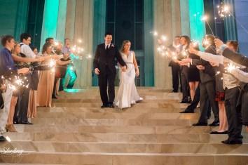 Savannah_Matt_wedding17(int)-1233