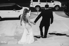 Savannah_Matt_wedding17(int)-1237