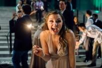 Savannah_Matt_wedding17(int)-1238
