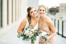 Savannah_Matt_wedding17(int)-136