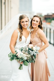 Savannah_Matt_wedding17(int)-142