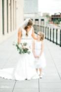 Savannah_Matt_wedding17(int)-152