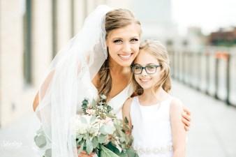 Savannah_Matt_wedding17(int)-153