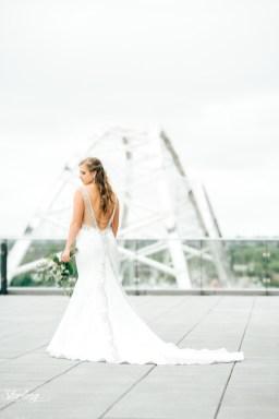 Savannah_Matt_wedding17(int)-154