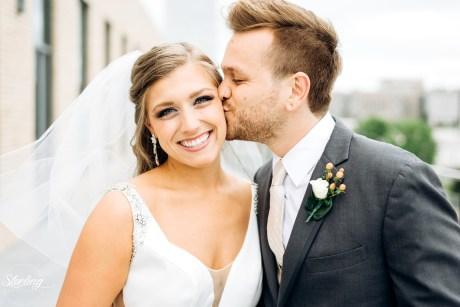 Savannah_Matt_wedding17(int)-173