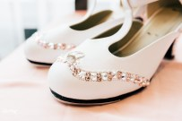 Savannah_Matt_wedding17(int)-19