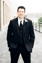 Savannah_Matt_wedding17(int)-205