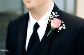 Savannah_Matt_wedding17(int)-207