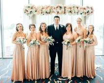 Savannah_Matt_wedding17(int)-216