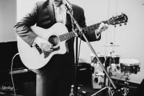 Savannah_Matt_wedding17(int)-241