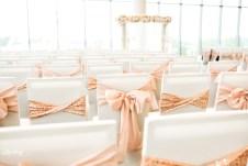 Savannah_Matt_wedding17(int)-271