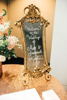 Savannah_Matt_wedding17(int)-280