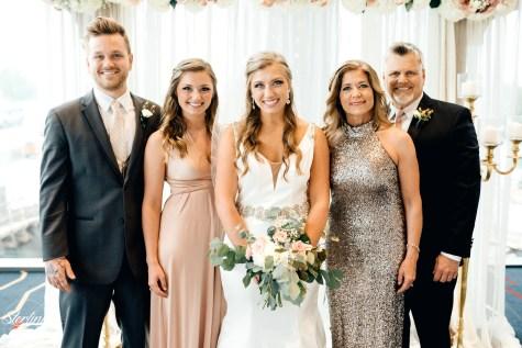 Savannah_Matt_wedding17(int)-291