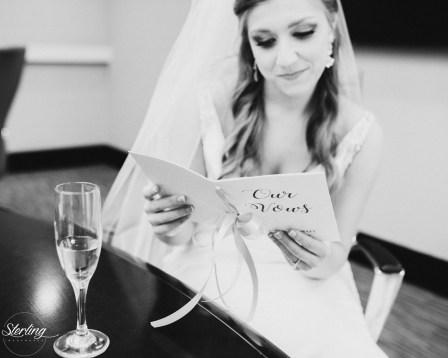 Savannah_Matt_wedding17(int)-323