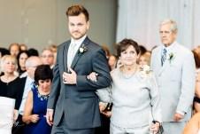 Savannah_Matt_wedding17(int)-346