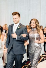 Savannah_Matt_wedding17(int)-363