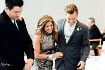 Savannah_Matt_wedding17(int)-368