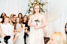 Savannah_Matt_wedding17(int)-371