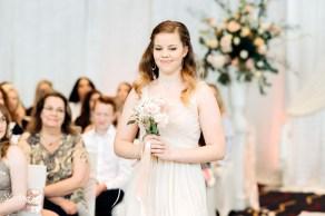 Savannah_Matt_wedding17(int)-374