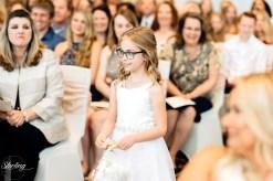 Savannah_Matt_wedding17(int)-392