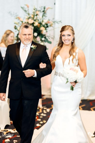 Savannah_Matt_wedding17(int)-397
