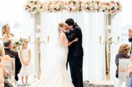 Savannah_Matt_wedding17(int)-445