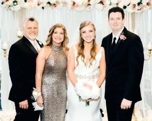 Savannah_Matt_wedding17(int)-481