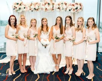Savannah_Matt_wedding17(int)-500