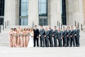 Savannah_Matt_wedding17(int)-512