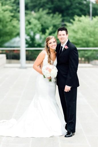 Savannah_Matt_wedding17(int)-518