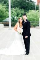 Savannah_Matt_wedding17(int)-519